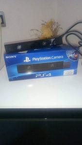 Sony PS 4 camera