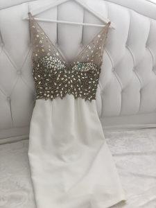 Svecana haljina by Jelena Shop,Banja Luka
