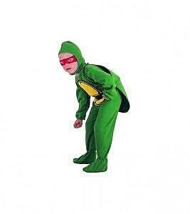Nindža kornjača kostim