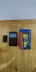 Mobitel Nokia