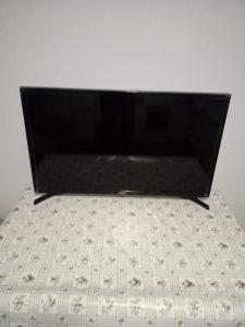 Televizor plazma