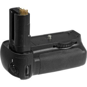 Grip za Nikon d80