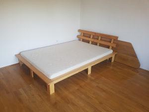 Bračni krevet