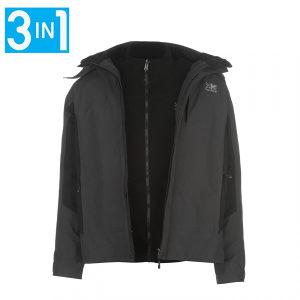 Karrimor jakna