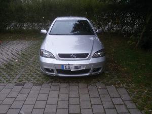 Retrovizori Opel Astra bertone cabrio karavan limuzina