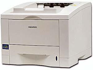 Samsung ML-1450 laserski printer