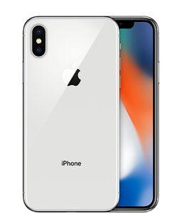 Iphone x 64gb Vakum