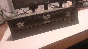 DvD rw citac dvd/rw  przac