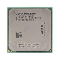 Procesor AMD Phenom X4 965
