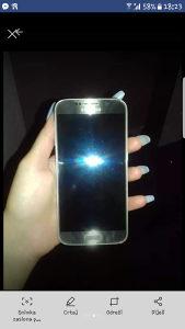 S6 mobitel
