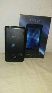 Tablet Tesla L7
