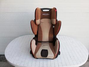 Auto sjedalice STM 15 do 36