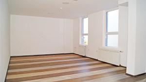 Kancelarijski poslovni prostor - Stup - Ilidža