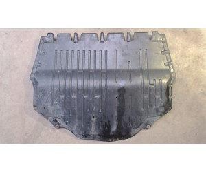 Zastita motora suspleh Seat ibiza cordoba 02-