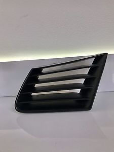 Maska lijeva resetka Seat ibiza cordoba 02-