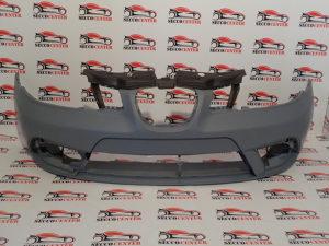 Prednji branik karambolka Original seat ibiza 06-