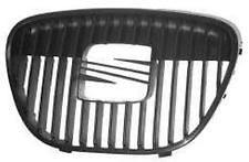 Maska prednja Original seat ibiza 06-