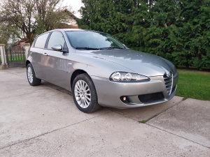Alfa Romeo Alfa 147 1.6 2006 g.p