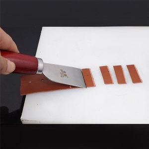 Nož za sječenje kože