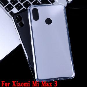 Maska Xiaomi Mi MAX 3