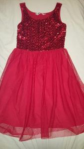 HM haljinica za djevojcice