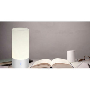 Led smart lampa