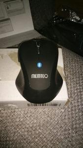 Bežični bluetooth miš