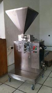 Prodaja i servis mašina za ugostiteljski šećer