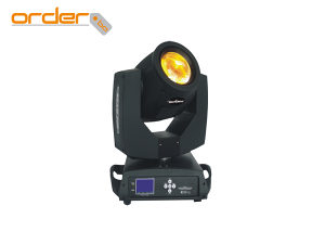 Moving head beam/spot Modea Pro ML-M230