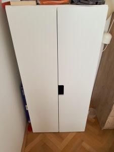 Ormar IKEA