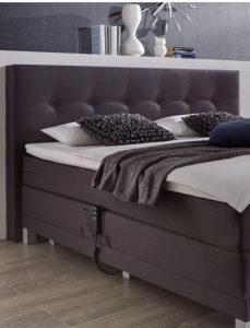 Uzglavlje za krevet