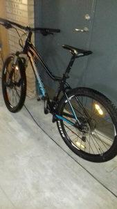Bicikl sportski