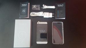Mobilni telefon Tesla 9.1