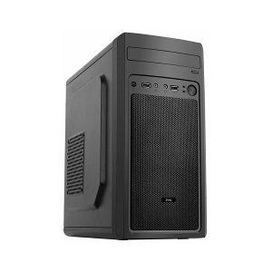 Desktop Skynet A10