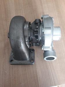Perkins JCB turbina motora 2674A153 02/200460