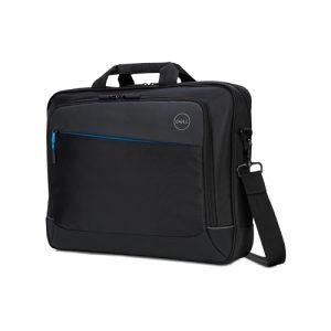 Dell Professional Sleeve 14 - Korrun brand bag