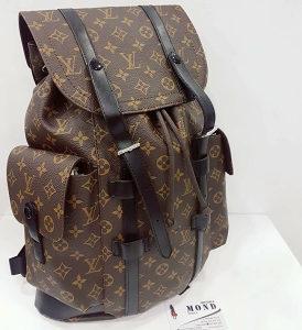 LV ruksak >>NOVO<<