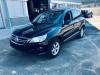 VW Tiguan 2.0 TDI 2009 4 Motion