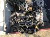 Motor fiat 500 1.3 multijet