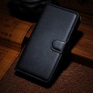 Nokia 6 futrola