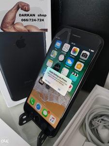 APPLE IPHONE 7 32 ,akcija,pun paket