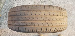 Ljetne gume Pirelli 205 55 16