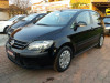 VW GOLF 5 PLUS 1.9 TDI UVOZ