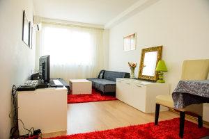 Stan na dan- Mostar 063211078