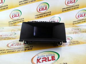 Displej Display Astra 13301077 KRLE 25800