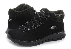 SKECHERS zimske tene/cipele vel.41