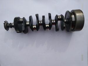 Honda cbr 600f radilica,magnet,cbr600 radilica