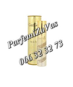 Aquolina Gold Sugar 30ml ... Ž 30 ml