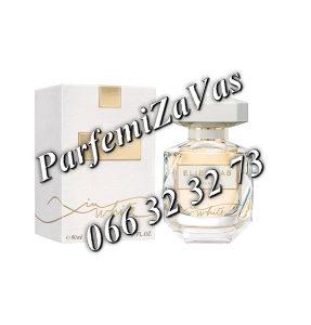 Elie Saab Le Parfum In White 90ml EDP ... Ž 90 ml