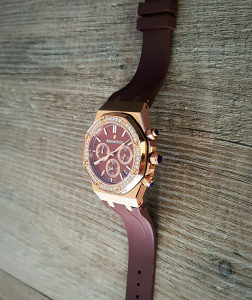 AUDEMARS PIGUET MESSI EDITION